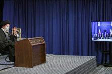 Biden sorteert voor op nieuwe halfbakken deal met Iran