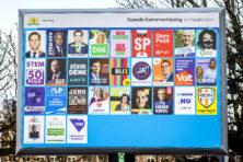 Krijgen we wel eerlijke verkiezingen?