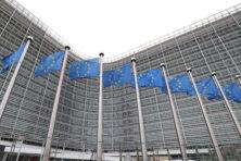 Welke toekomst wil de Europese Unie?