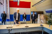 15 jaar PVV: Wilders overtrof alle verwachtingen