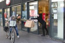 Gaan ondernemers zich aan versoepelde maatregelen houden?