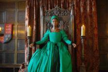 Nieuwe trend in filmwereld: colour-blind casting