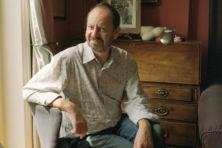 Philippe Sands: 'Uiteindelijk voeren alle wegen naar Neurenberg'
