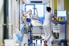 Niet langer dan nodig in het ziekenhuis dankzij AI