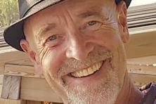 Ton Lennaerts (1953-2021): rechter met oog voor de zwakkere partij