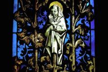 Hildegard van Bingen: meer dan een kruidenvrouw