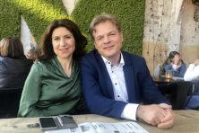 Pieter Omtzigt terug in de Kamer: wat gaat zijn eenmansfractie doen?