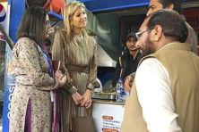Pakistan: paradijs voor belastingontduikers