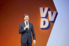 De eeuwige Rutte: hoe links is de VVD geworden?