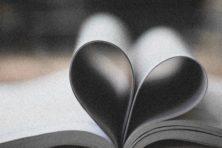 Geen bestsellers, wel diepe liefde voor het mooie boek