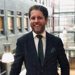 Gert Jan Geling
