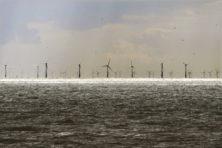 Samenwerking met Verenigd Koninkrijk cruciaal voor succesvolle energietransitie