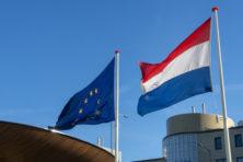 EU in verkiezingsprogramma's: 'D66 en Volt eerlijker dan VVD en CDA over toekomst EU'