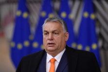 'Orbán blokkeert EU-verklaring over Israël-Hamas en bewijst nut veto'