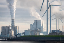 Hypocriet getetter van activisten tegen kerncentrale in Groningen