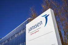 Ook voor Janssen-vaccin is goedkeuring aanstaande
