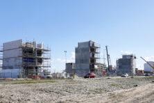 'Parasitaire' beleggers oorzaak woningnood? Zet hun geld in voor nieuwbouw