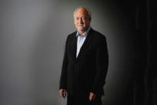 Patrick Moore: 'Te weinig CO2 – dat is pas slecht'