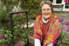 Marlies Pernot (1949-2021): inspirerend, direct en nieuwsgierig
