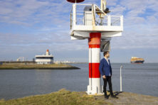 Zeeuws-Vlaanderen wordt langzamerhand Vlaams-Zeeland