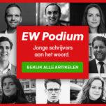 EW Podium