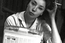 Hoe Oriana Fallaci haar sluier afrukte