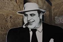 Witwassen: schoon met dank aan Al Capone?