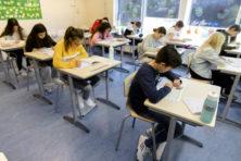 Lagere schooladviezen bewijzen nut van eindtoets
