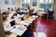 Laat keuze voor driejarige brugklas over aan de scholen