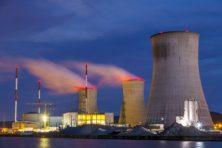 De klimaatstrijd in Brussel: hup Oost-Europa!