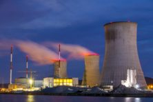 Dat atoom kan zo veel meer dan alleen stroom