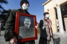 Stalin een dictator? Voor Georgiërs was hij vooral een Georgiër