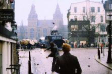'Ongekend geweld'? Coronademonstranten zijn nog lang geen krakers