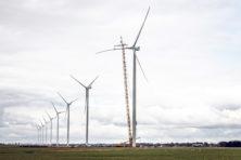 Aandeel milieusector in nationaal inkomen groeit
