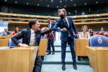 Wat moet anders aan de Haagse bestuurscultuur?