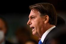 Brazilië in de greep van zware variant, vluchten naar Nederland gaan door