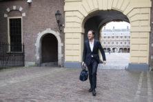 Wat heeft zich donderdag in Den Haag en daarna afgespeeld? Een reconstructie van de formatie