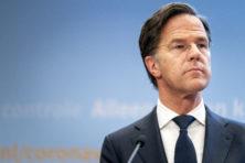 Ergernis na persconferentie: 'Dit kan Rutte niet waarmaken'