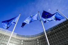 De toekomst van de Europese Unie? Dit zijn 5 vuistregels