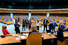 Politiek hobbyisme in Tweede Kamer: gezond verstand gevraagd