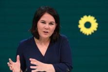 Met deze softe kanselierkanshebbers staat conservatief Duitsland buitenspel
