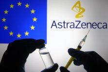 Waarom de EU AstraZeneca laat varen en vol inzet op Pfizer-vaccins