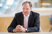 Oud-Imtech-topman herpakt zich met commissariaat KPN