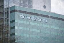 Tijd om de stekker uit de sukkelende Volksbank te trekken