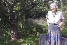 Gonda Rijksen (1950-2021): koppige pastor met een missie in Tsjechië