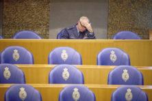 De grote misvatting dat de Kamer moet regeren