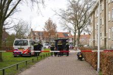 Polen maken inhaalslag op moordlijst