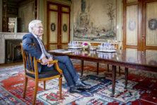 Politiek weekboek: VVD'ers maken kennis te gelde