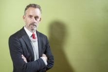 Jordan Peterson blijft strijden tegen de wanorde