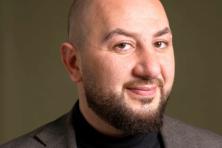 Mohlad Hassan: 'In tien jaar één keer met vakantie'
